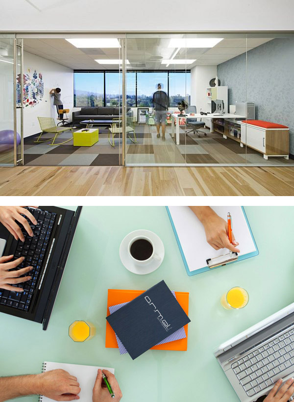 office-comp